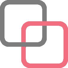 Social Innovations Logo